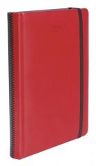 Zig 06-501